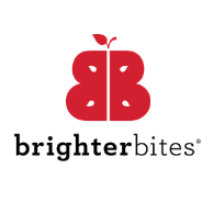 Event Home: Brighter Bites Wine for a Cause